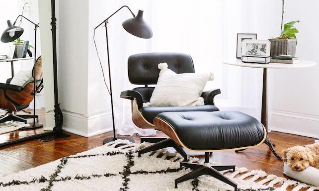 Home Decor Items Under $200 That Make a Big Impact (on a ...