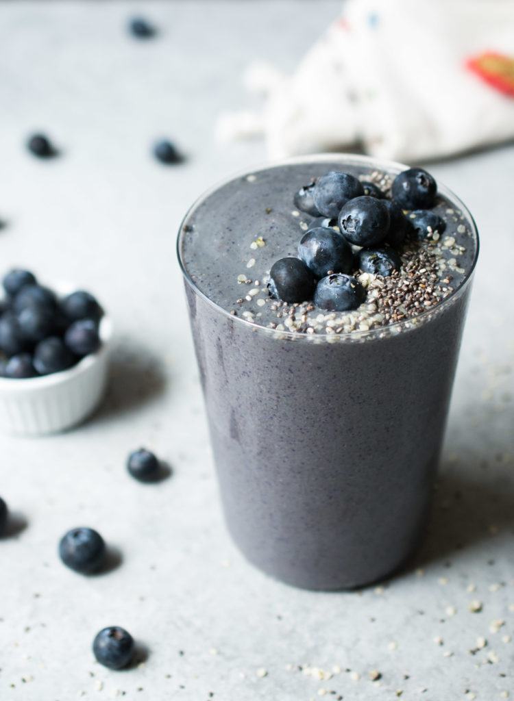 Mom Sneaks In Sons Bedroom: How To Sneak Vegetables Into Your Kids' Smoothies
