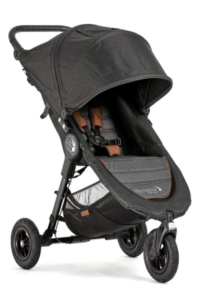 baa5d3d5f47c The Best Baby Gear Deals From the Nordstrom Anniversary Sale