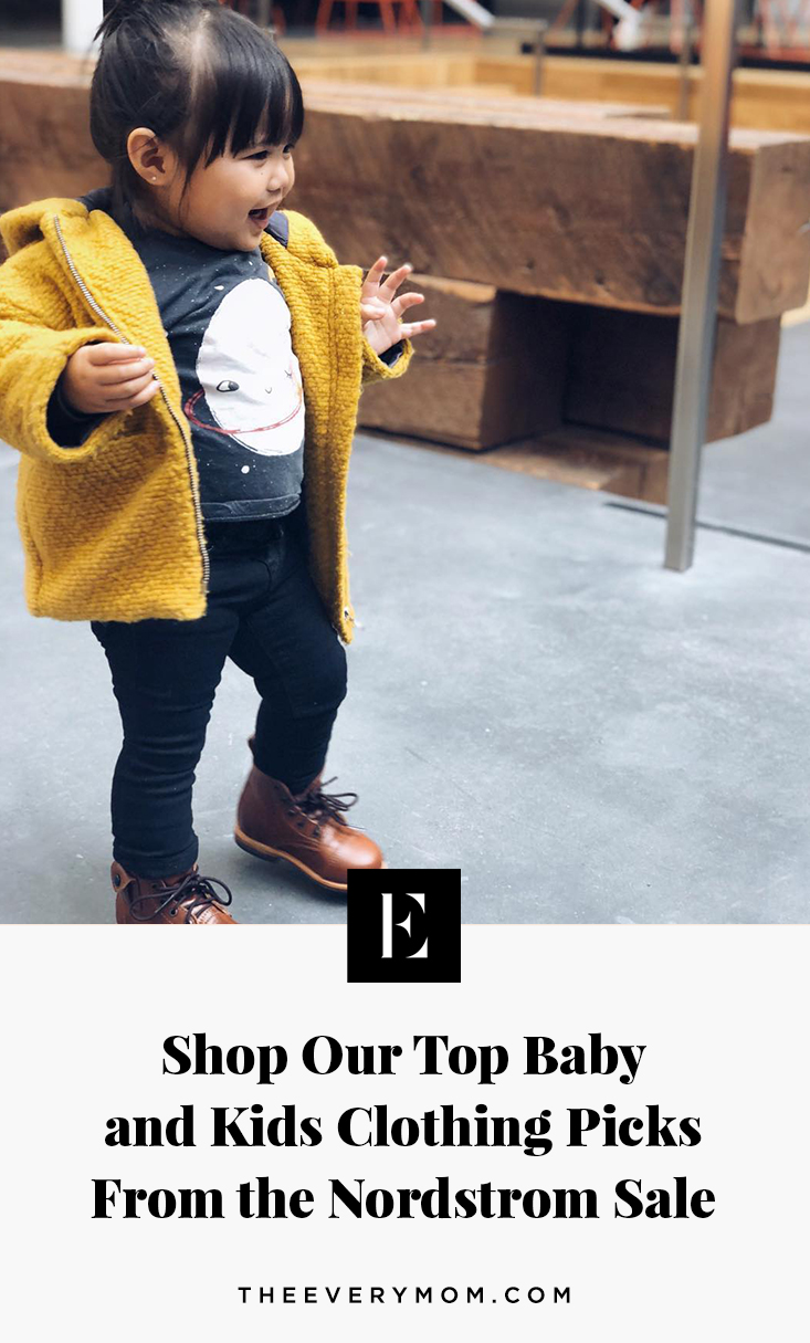 630f459bdc9f baby-and-kids-clothing-nordstrom-sale-everymom-pinterest - The Everymom