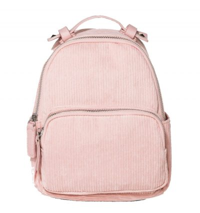 994786b9ed4d Our Favorite Back-To-School Backpacks for Kids of All Ages