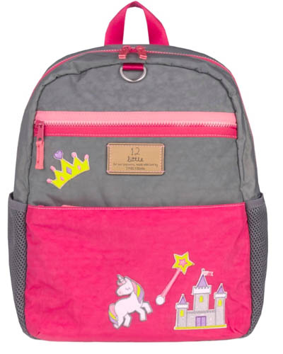 ffcf5b348c68 Our Favorite Back-To-School Backpacks for Kids of All Ages. the -everymom-bts-backpacks-11