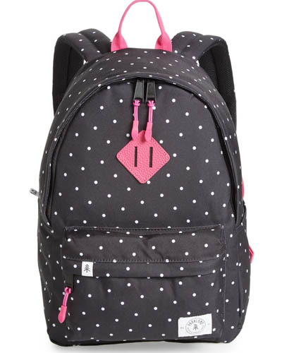 c1def93652 the-everymom-bts-backpacks-15. From Sites We Love