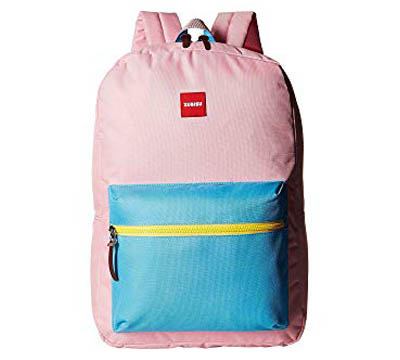 db7b0e49b3bf Our Favorite Back-To-School Backpacks for Kids of All Ages. the -everymom-bts-backpacks-16