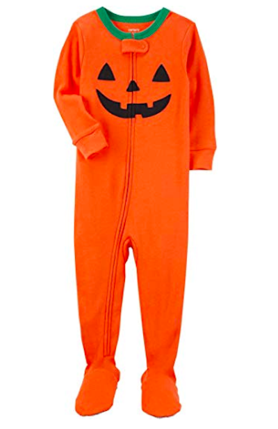 2c00af379 Our Favorite Halloween Pajamas for Babies and Kids. Kids Halloween Pajamas-7