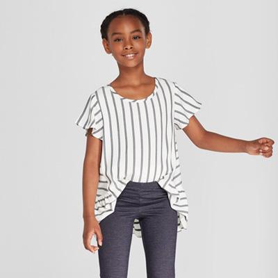 6cf524386e8 the-everymom-holiday-outfits-20 - The Everymom