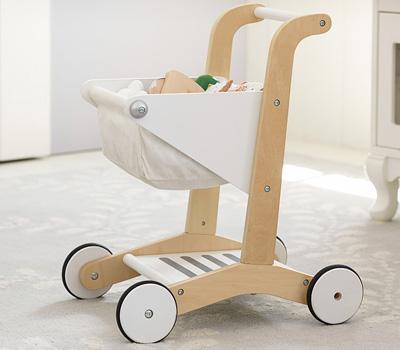 The Push Toys That Will Help Your Baby Learn To Walk The