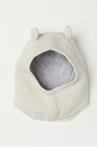ba9270cf7 Products to Keep Your Baby Warm All Winter-8 - The Everymom