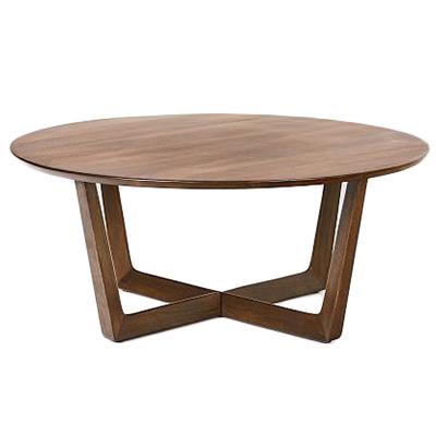 West Elm. Stowe Coffee Table