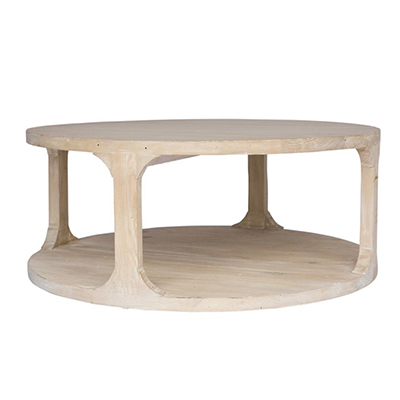 30 Of Our Favorite Kid Friendly Coffee Tables The Everymom