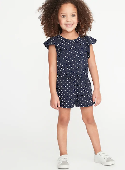 fa0b2f7aad4a cute-summer-outfits-for-kids-the-everymom-1 - The Everymom