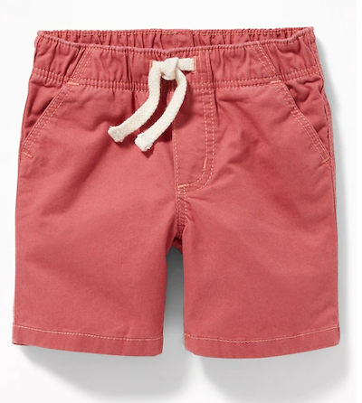 f79cd1b75146 cute-summer-outfits-for-kids-the-everymom-30 - The Everymom