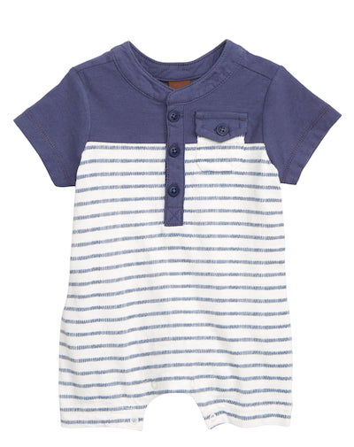 b33c291fba60 cute-summer-outfits-for-kids-the-everymom-36 - The Everymom