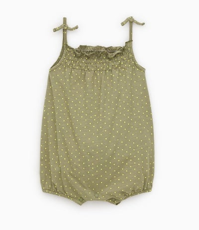 af6b5f540f23 cute-summer-outfits-for-kids-the-everymom-4 - The Everymom
