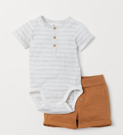 69d00dd92246 Your Kids Will Live in These Cute Summer Outfits | The Everymom