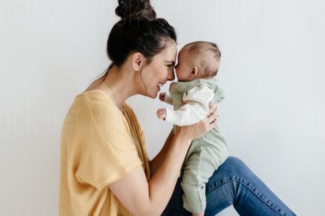 cb9fbd816 One Mom's Experience With a Preemie Baby | The Everymom
