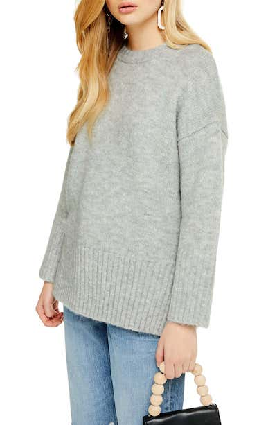 693cb0c89 Nordstrom Anniversary Sale: All the Clothes, Accessories and More ...